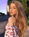 Александра Данилова фото #14