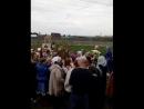 Оксана Баженова - Live