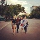Валентина Лукащук фото #43