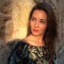 Валентина Лукащук фото #40