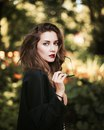 Валентина Лукащук фото #28