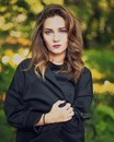 Валентина Лукащук фото #30