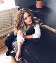 Валентина Лукащук фото #8