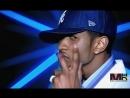 Usher- Yeah