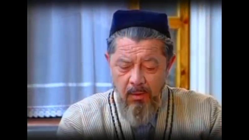 Shuhrat Qayumov - Armon muhabbat _ Шухрат Каюмов - Армон мухаббат.mp4