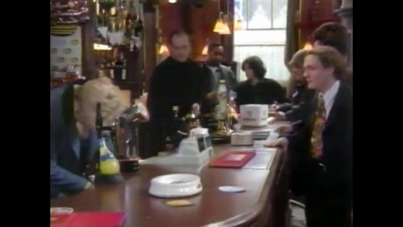 EastEnders Episode 839 16 February 1993
