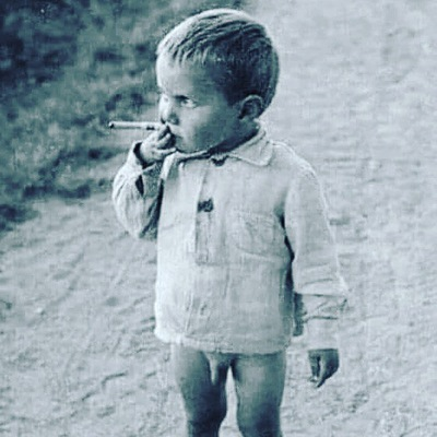Иван Гагалинский