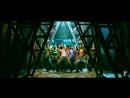 Dhoom Again - Full Song ¦ Dhoom 2 ¦ Hrithik Roshan ¦ Aishwarya Rai