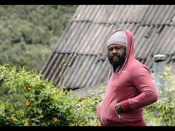 Fantan Mojah - Hustlin affi gwaan (Real Reggae Riddim)
