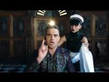РОББИ УИЛЬЯМС _ Robbie Williams - Party Like A Russian. Веселись, как русский).