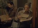 «Голубые горы, или Неправдоподобная история» (1984) Эльдара Шенгелаи