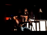 Денис Михайлов (Обе-Рек) (Весенняя акустика, GogolClub, 17.03.2018) - Ты