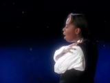 Tasmin Archer - Sleeping Satellite (Official Music Video)