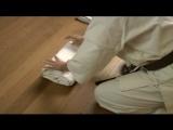 Как правильно складывать кимоно
