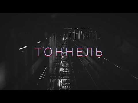 147-е видео