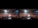 AMNEVILLE Selfie Stick Video 3D France November 12 2017 Queen Adam Lambert
