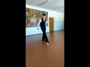 Финтёр школы 170