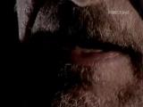 Racconti neri - Pazzo (14) - Giancarlo Giannini 2006 (TV)