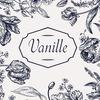 Vanille flowers СПб