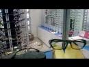 Оптика Кристалл1