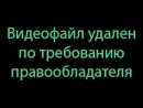 Сумерки.Новолуние /The Twilight New Moon фильм 2009~Полный фильм~На английском языке