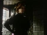 Записки о Шерлоке Холмсе. Завидный холостяк 2 сезон 3 серия