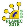 PLAMIC2018