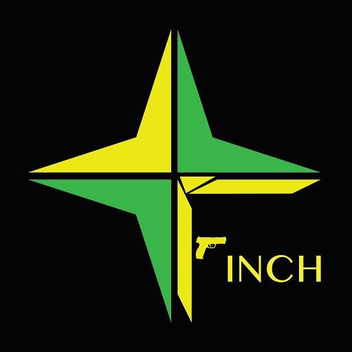 Finch альбом WaxHead