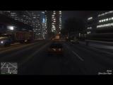 [Кузя] НОВАЯ GTA 5 Premium Edition ВЫШЛА !!! - ПРЕМИАЛЬНОЕ ПЕРЕИЗДАНИЕ ГТА 5