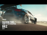 Gran Turismo Sport - Patch 1.13 - PS4