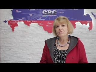 Отзыв о работе GRC риэлтор - Гульнара Исабекова