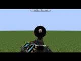 Test 7.1. Анимация перезарядки и фикс вспышки.