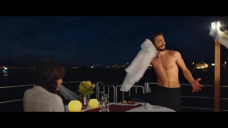 Ailecek Şaşkınız - Teaser (2 Martta Sinemalarda)_HIGH.mp4