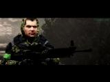 КУКЛА _ Короткометражный фильм _ S.T.A.L.K.E.R. _ SFM