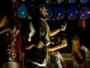 Bob_taylor_ft_inna_deja_vu_2nd_version.3gp