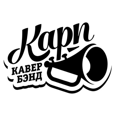 МДМА бот телеграм Арзамас Кокс бот телеграм Красногорск