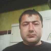 Sharifzhon Khaydarov