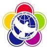 ВФМС | Всемирный фестиваль молодёжи и студентов