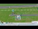Sergio Funtast SimCity 5 Города будущего. Как начать строить город 1