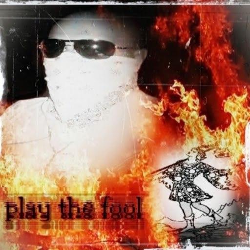 Tony Ray альбом Play the Fool