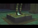 Официальный трейлер The Sims 4 Приключения в джун mp4