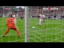 FC St. Pauli - FC Ingolstadt 04 - 0-4 (0-4) (16.09.2017)
