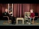 Программа Кресло В студии Андрей Кабиров