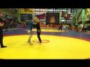 Кровью и потом_05.11.2017_71_финал_Макарова VS Джоджуа