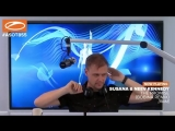 Susana &amp Neev Kennedy - The Promise (Bobina Remix) A State of Trance 855