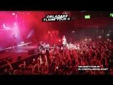 OBLADAET - прямая трансляция с концерта в