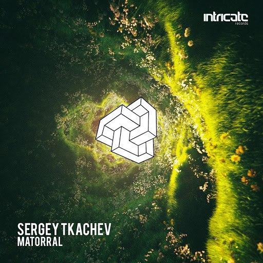 Sergey Tkachev альбом Matorral