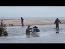 Зимняя рыбалка бывает и так заканчивается!.mp4