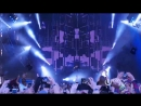 Armin van Buuren live at Ultra Music Festival Miami 2018 A State Of Trance Stag