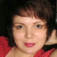 Аватар Галины Корзухиной